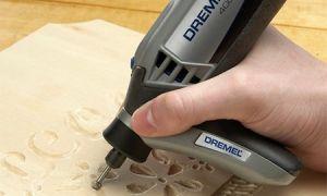 Множество причин для покупки многофункционального инструмента Dremel