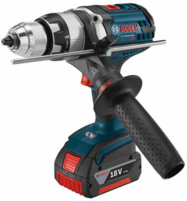 Bosch-18V-HDH181X-Hammer-Drill