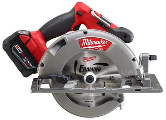 Milwaukee-2731-M18-Fuel-Circular-Saw