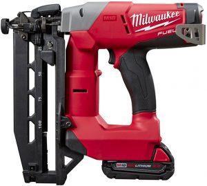 Milwaukee-2741-M18-Fuel-Straight-Finish-Nailer