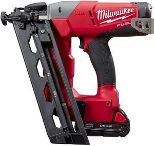 Milwaukee-2742-M18-Fuel-16-Ga-Angled-Finish-Nailer
