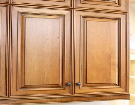 cabinet-doors-1
