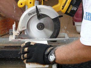 circular-saw