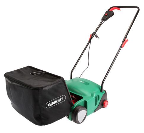 cylinder_lawnmower