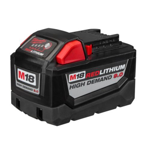 m18_battery