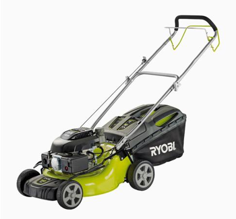 petrol_lawnmower