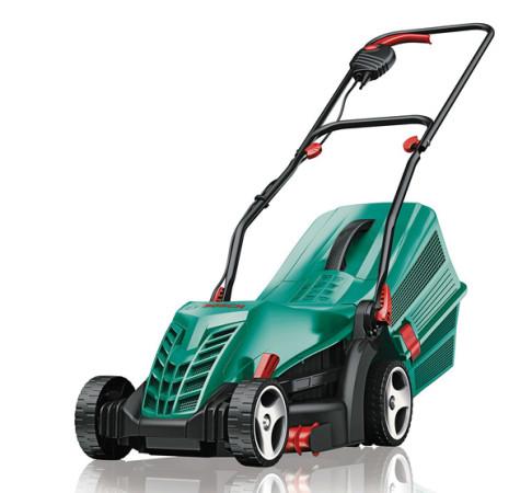 rear_roller_lawnmower-e1464361781298