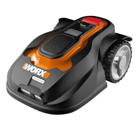 robotic_lawnmower-e1464361801548